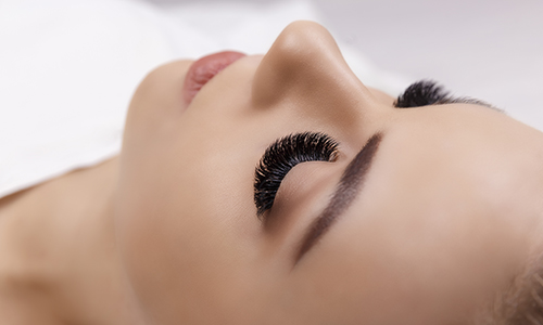 Eye Treatments in Chiswick With Chiswick Beautique