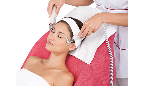 Facial Treatments in Chiswick With Chiswick Beautique