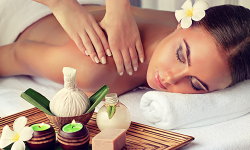 Massage Treatments in Chiswick With Chiswick Beautique